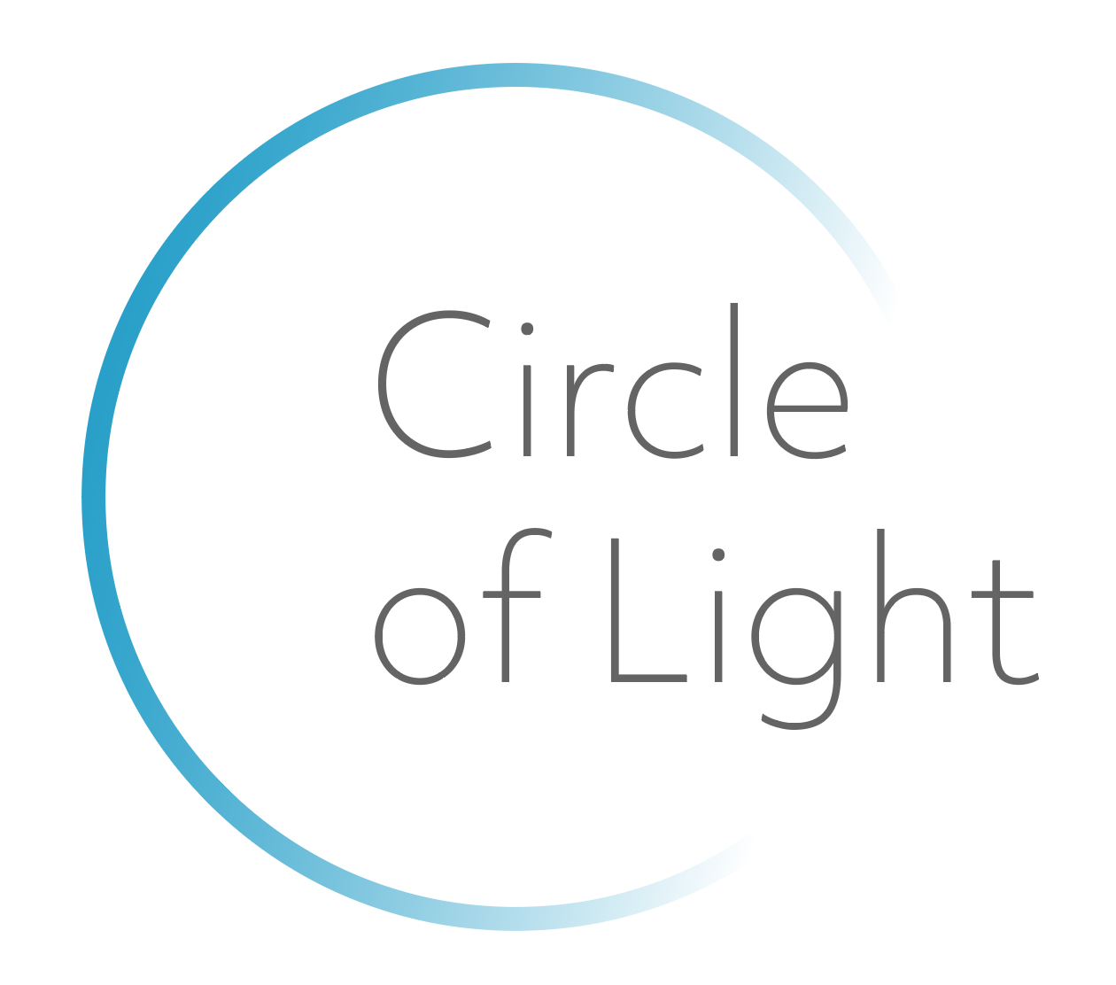 Circle of Light Oy